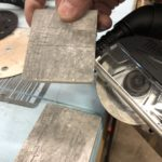 Milwaukee M12 Cordless Cut-Off Saw