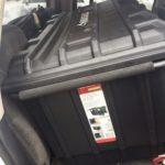 Husky Mobile job box