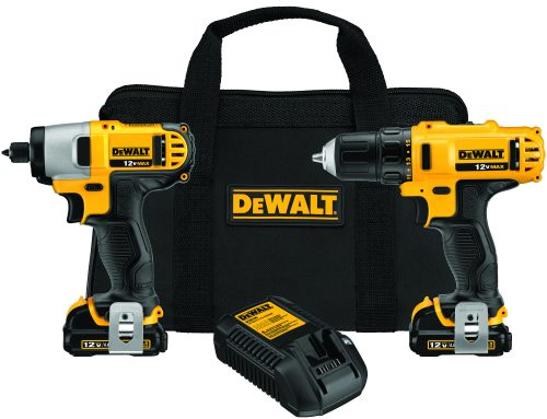 DEWALT announces the XTREME Subcompact Series™
